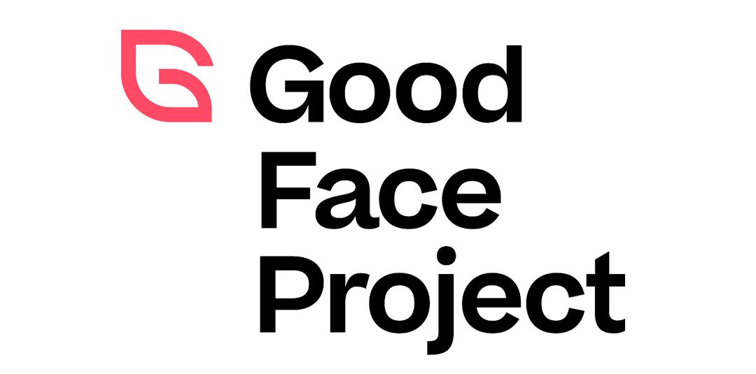The Good Face Project