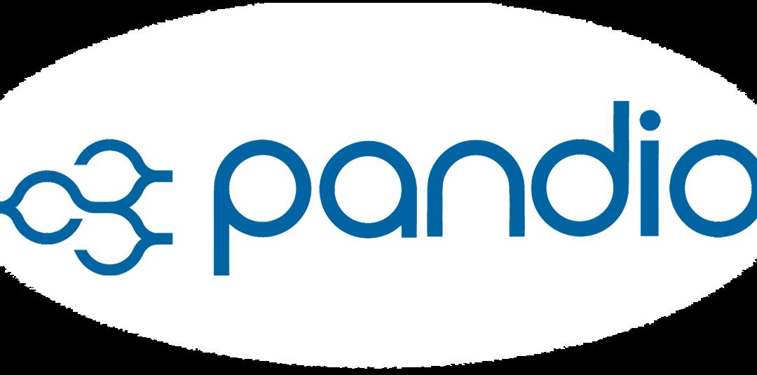 Pandio