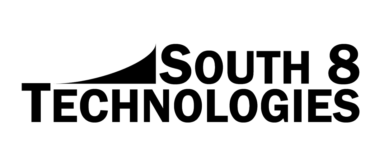 South 8 Technologies