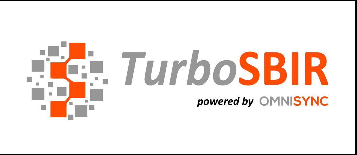TurboSBIR OmniSync