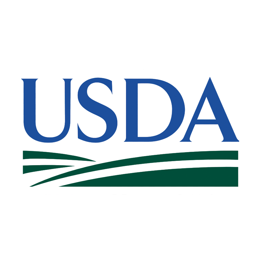 USDA, Department of Agriculture