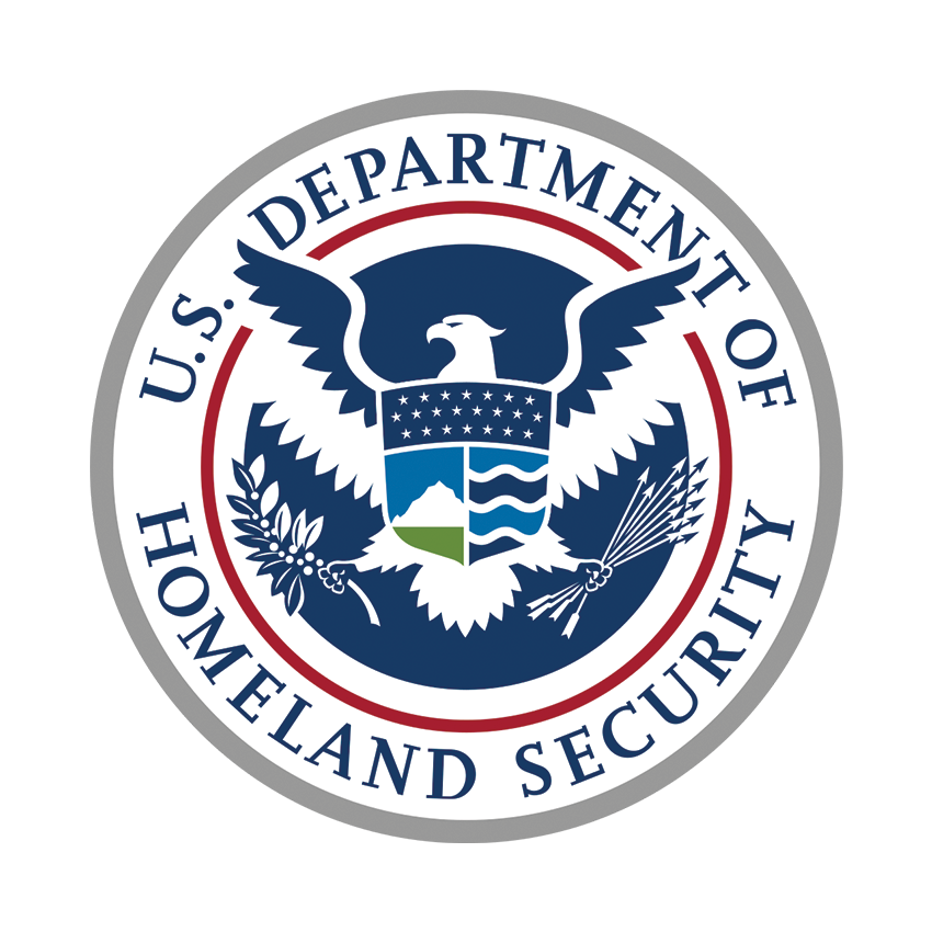 DHS, Department of Homeland Security