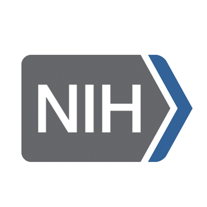 NIH, Department of Health and Human Services