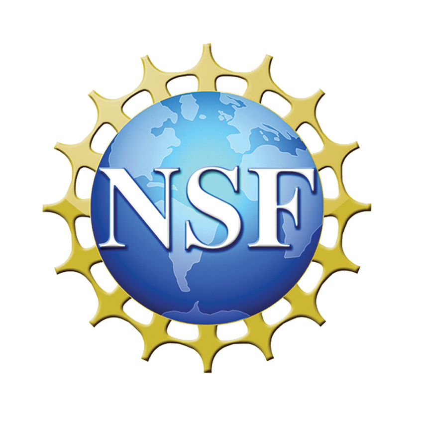 NSF National Science Foundation