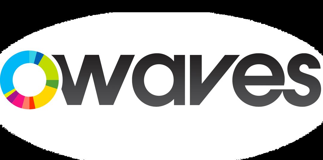 Owaves