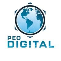 PEO Digital