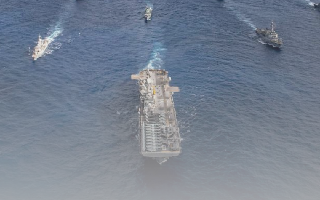 SBIR@Connect: Navy Primer