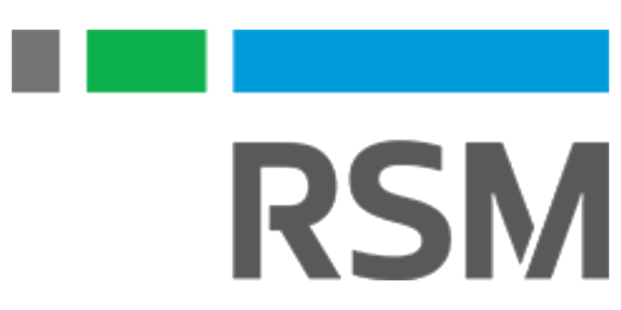 Connect San Diego 2021 Business Innovation Sponsor RSM logo 01