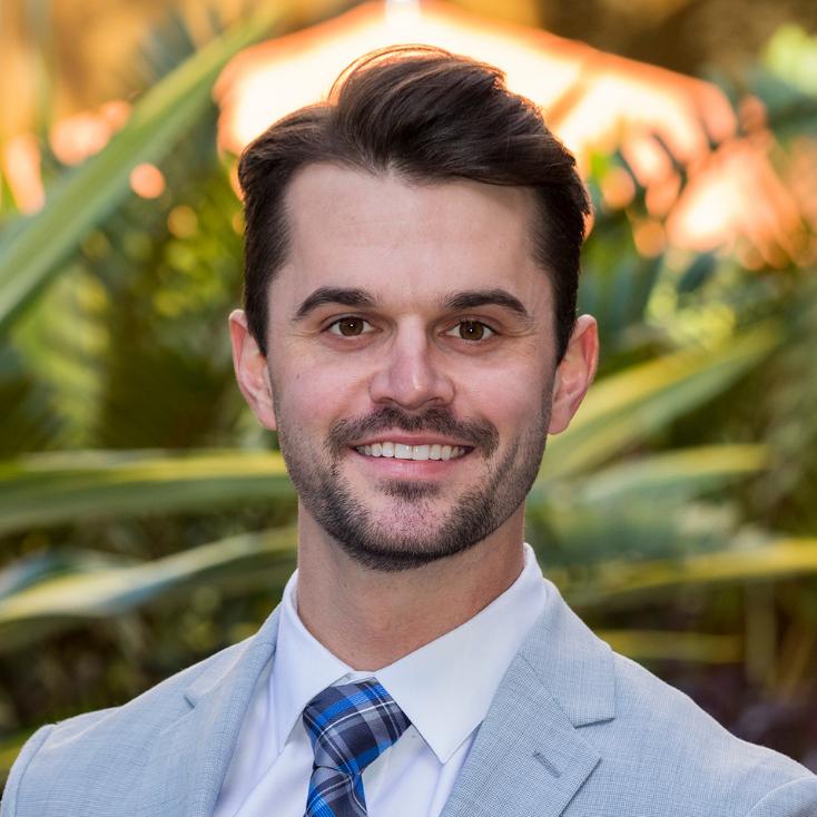 Connect San Diego 2021 Innovation Business Marsh McLennan Advisor Brendon Bock 01