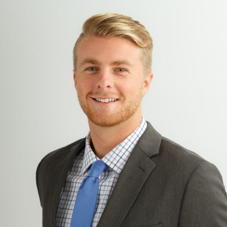 Connect San Diego 2021 Innovation Business Marsh McLennan Advisor Tyler Anthony 01