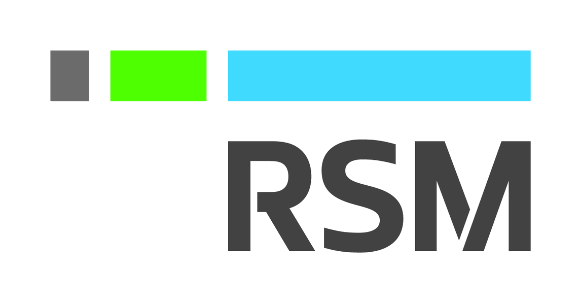 Connect San Diego 2021 RSM Accounting Office Hours logo 01