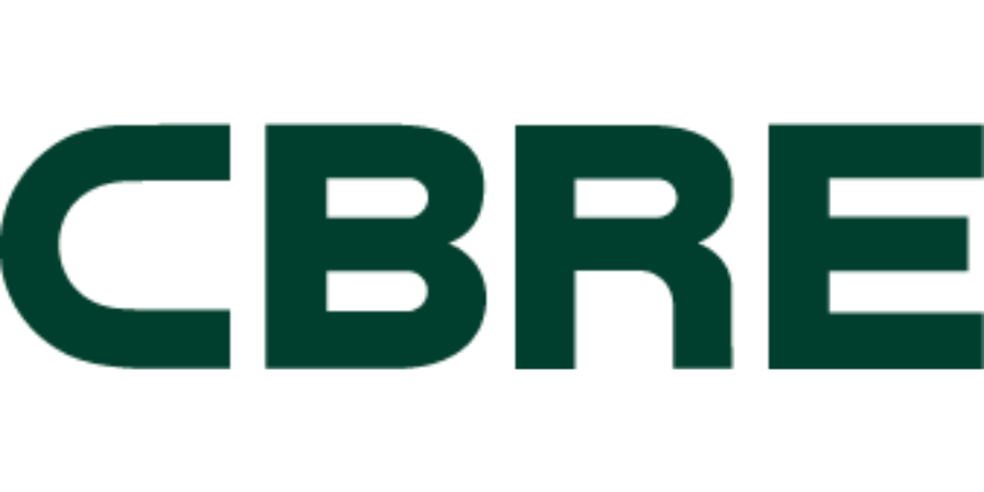 Connect San Diego Innovation Business Tech Life Science Funding Sponsor CBRE 01