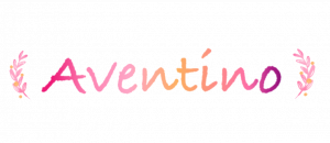 Connect San Diego Innovation business Tech Lifesci funding capital raise Springboard Yokohama Japan Aventino logo 01 1