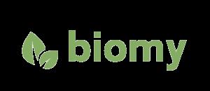 Connect San Diego Innovation business Tech Lifesci funding capital raise Springboard Yokohama Japan Biomy logo 02