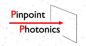 Connect San Diego Innovation business Tech Lifesci funding capital raise Springboard Yokohama Japan Pinpoint Photonics logo 02