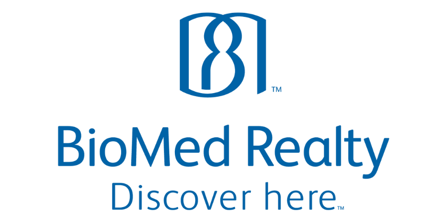 BioMed Realty Connect San Diego