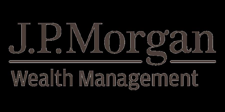 JP Morgan Connect San Diego