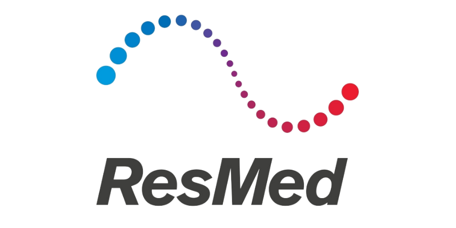 ResMed Connect