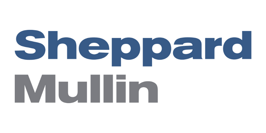 Sheppard Mullin Connect
